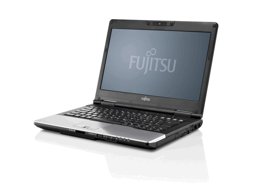 Fujitsu Lifebook S782 gebraucht 499,00 Euro*