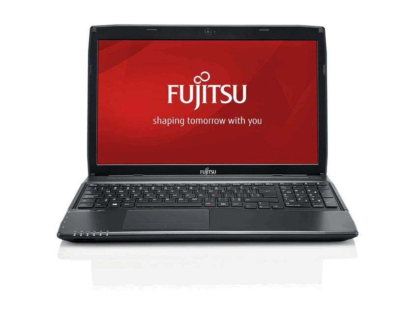 Fujitsu Lifebook A544 Retoure – jetzt 349,00 Euro* – Ausverkauft!!!