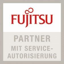 Fujitsu Herstellergarantie