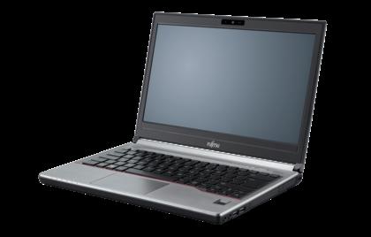 Fujitsu Laptop E734 369,00€* Retoure