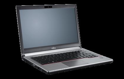 Fujitsu Lifebook E744 Retoure nur für 499,00 Euro
