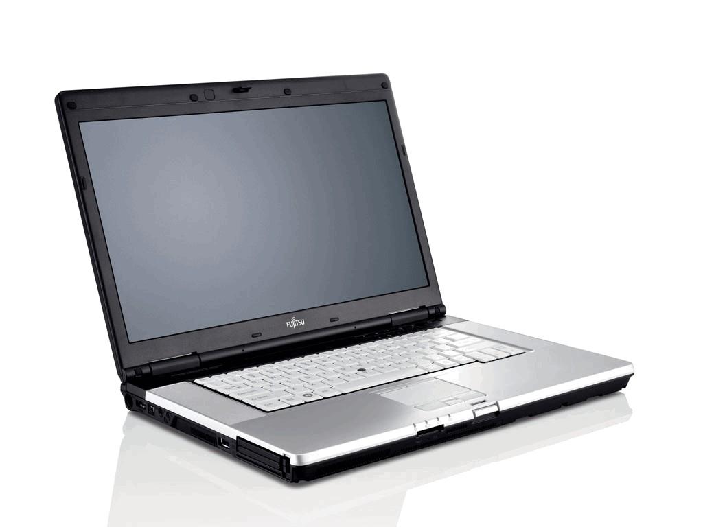 Fujitsu Lifebook E780 Retoure 299,00 Euro* -ausverkauft