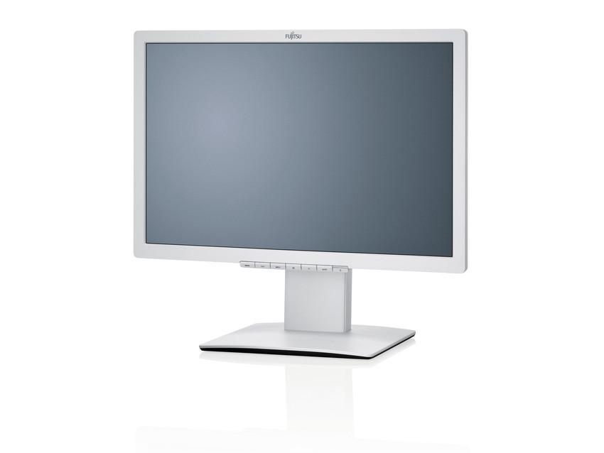 Fujitsu B22W-6 ECO Display Retoure 75,00 Euro* – Ausverkauft