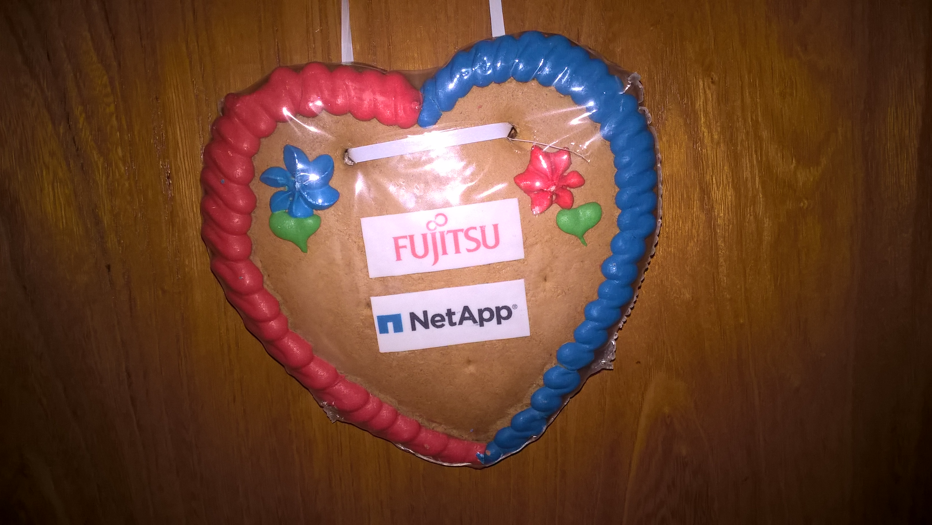 Support Fujitsu PC Verkauf