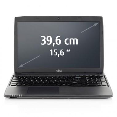 Notebook Fujitsu A514 i3 Lifebook 23772 499,00 Euro* -ausverkauft