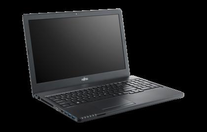 Fujitsu Lifebook A555 349,00€* AUSVERKAUFT !!!!