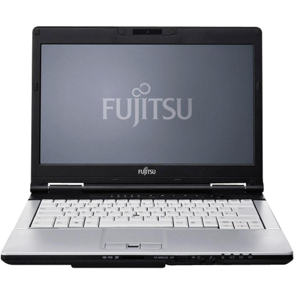 Fujitsu Lifebook S751 Retoure 299,00 Euro* – ausverkauft