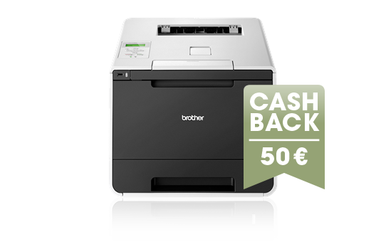 Brother HL-L8250CDN 199,00 Euro*