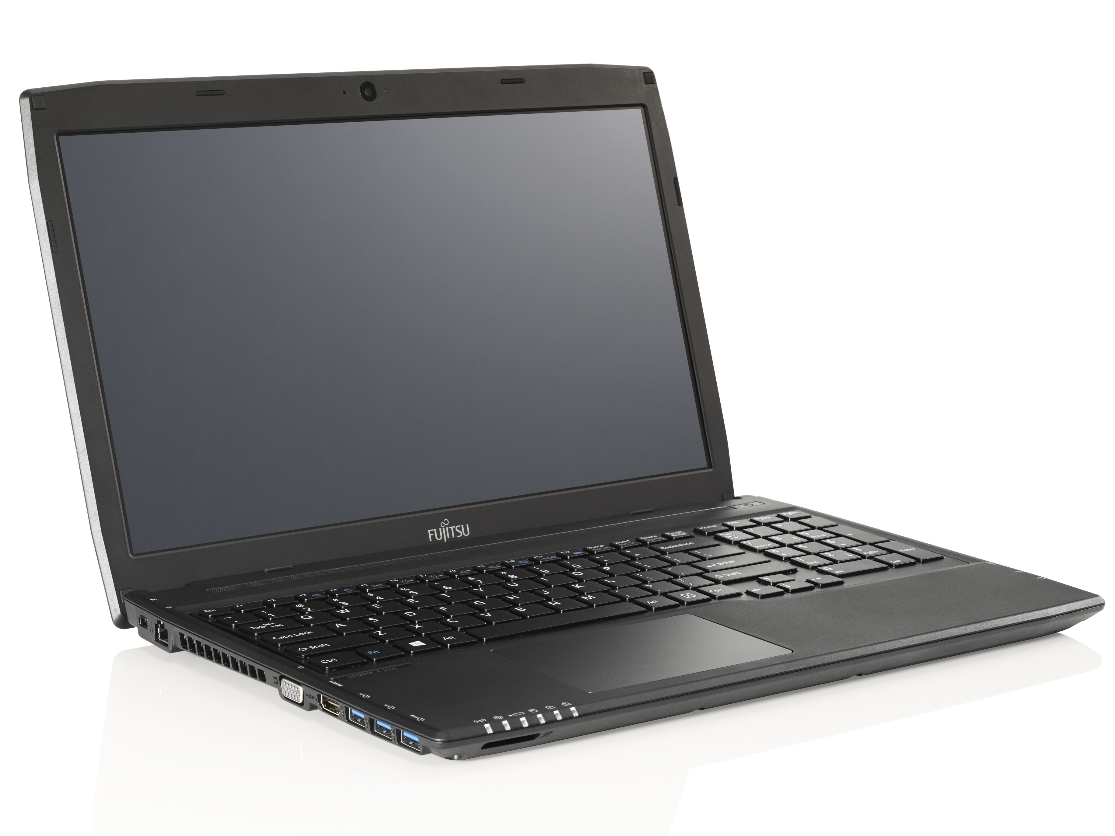 Fujitsu Lifebook A514 Retoure 249,00 Euro* Ausverkauft