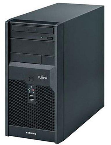 Fujitsu Esprimo P3721 E-Star 5 Retoure 179,00 Euro*