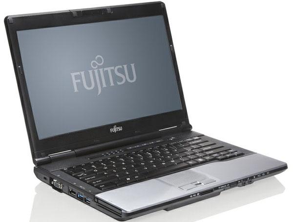 Fujitsu Lifebook E752 Retoure 444,00 Euro* – ausverkauft