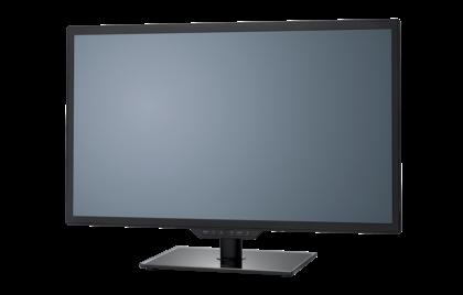 Fujitsu L24T-2 LED Display 129,00 Euro*