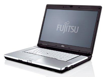 Fujitsu Lifebook E780 Retoure 399,00 €* -ausverkauft-