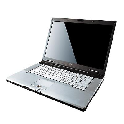 Fujitsu Lifebook E8420 249,00 Euro* -ausverkauft-