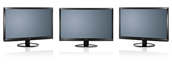 Fujitsu L22T-7 Display 129,00 Euro* – Ausverkauft