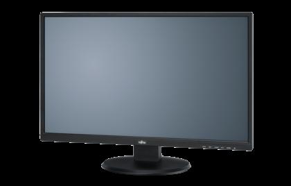 Fujitsu L27T-1 LED Display 259,00 Euro*