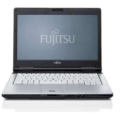 Fujitsu Lifebook E751 Retoure 279,00 Euro* -ausverkauft