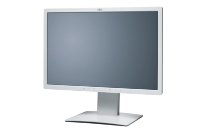 Fujitsu B23T-6 LED Display 99,00€* Retoure