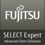 Fujitsu_SELECT Expert ACS_Web Combay Computer