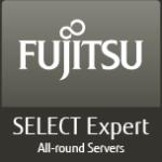 Fujitsu_SELECT Expert All-round_Servers_Web
