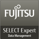 Fujitsu_SELECT Expert Data Management_Web