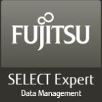 Fujitsu_SELECT Expert Data Management_Web