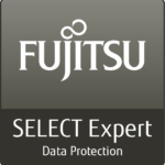 Fujitsu_SELECT Expert Data Protection_Web