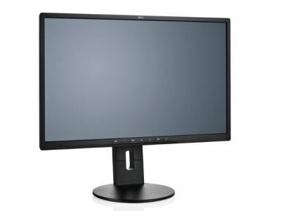Fujitsu Monitor TFT B24-8 TS Pro 219,90 Euro*