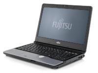 Fujitsu Lifebook S792 Retoure 499,00 Euro* – Ausverkauft