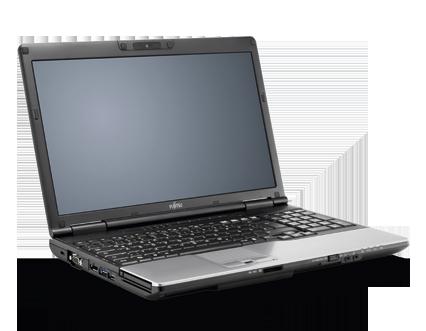 Fujitsu Lifebook E782 Retoure 499,00 Euro* – Ausverkauft