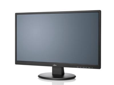 Fujitsu Monitor TFT E24T-7 PRO 149,00 Euro* – Ausverkauf