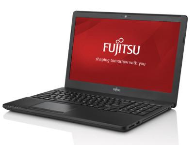 Fujitsu Lifebook A556 579,00 Euro* – Ausverkauft