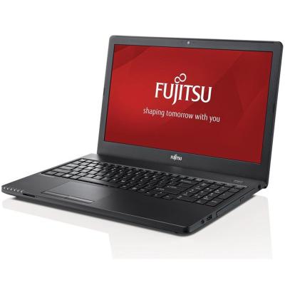Fujitsu Lifebook A556/NG 649,00 Euro* – ausverkauft