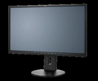 Fujitsu Monitor B24-8 TS Pro Retoure