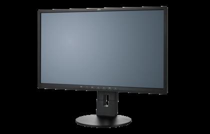 Fujitsu Monitor B24-8 TS Pro Retoure nur für 179,00 € – Ausverkauft!!!