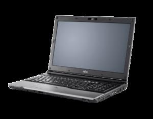 Fujitsu Workstation H720 gebraucht