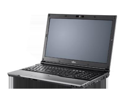 Fujitsu Workstation H720 gebraucht 579,00 Euro*