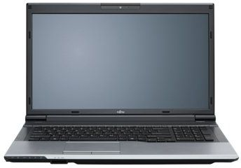 Fujitsu 17 Zoll Laptop N532 gebraucht 699,00 Euro* – Ausverkauft