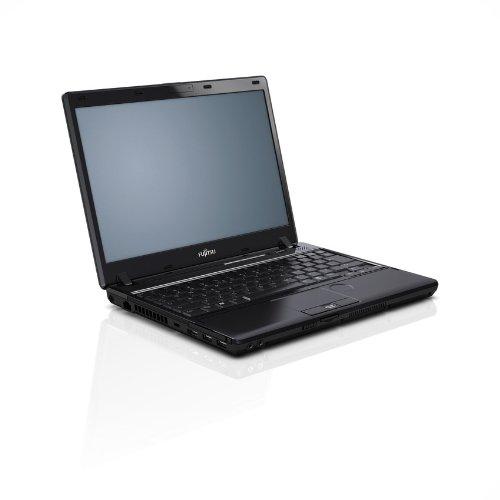 Fujitsu Notebook P772 gebraucht 369,00 Euro* – Ausverkauft