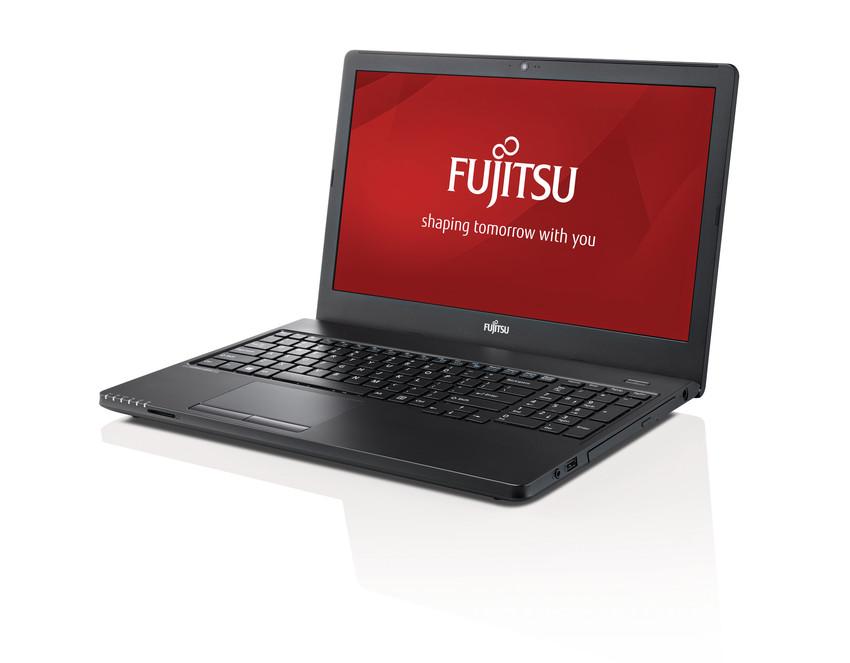 Fujitsu Lifebook A557 NEU 759,01€* – reduziert auf 719.- Euro!!!