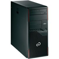 Fujitsu PC P900 E90+ gebraucht