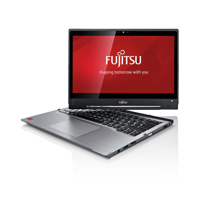 Fujitsu Lifebook T904 Retoure 799,00 Euro*-ausverkauft