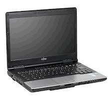 Fujitsu Lifebook S781 Retoure 299,00 €uro