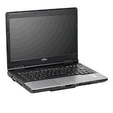 Fujitsu Lifebook S781 Retoure 399,00 Euro*-Ausverkauft