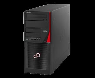 Fujitsu Celsius W530 Power Retoure