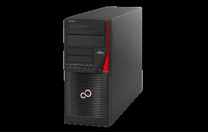 Fujitsu Celsius W530 Power Retoure 799,00€*