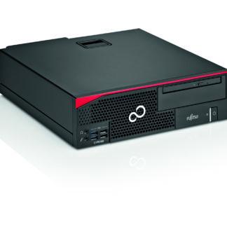 Fujitsu Esprimo D956 E94