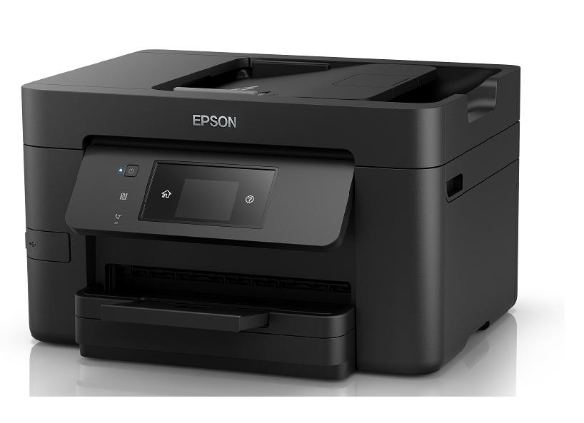 Epson WorkForce Pro WF-3720DWF 149,00 Euro*