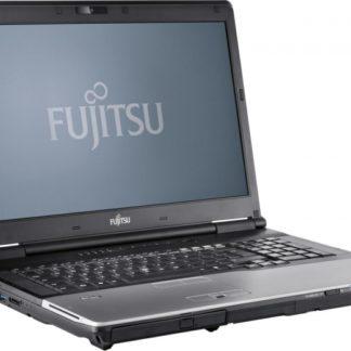 Fujitsu Workstation H920 gebraucht