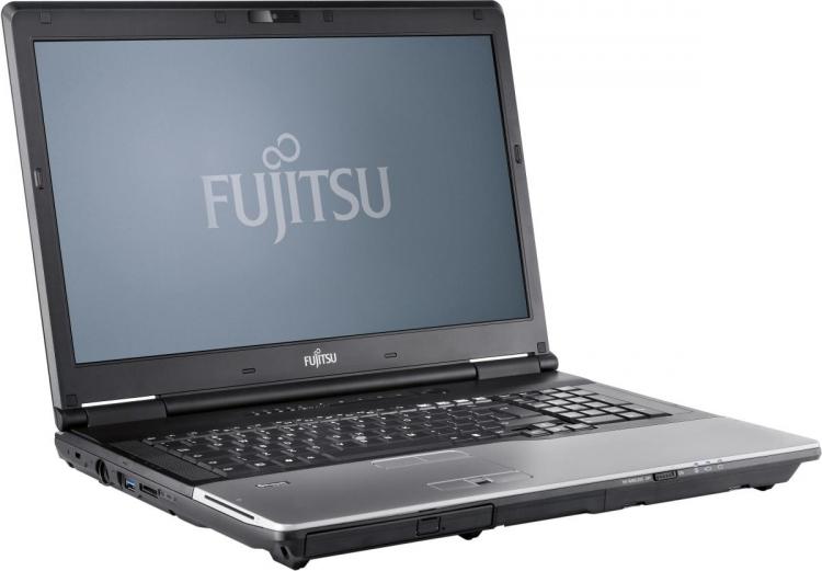 Fujitsu Workstation H920 gebraucht 559,00€*
